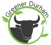 Greener Durham