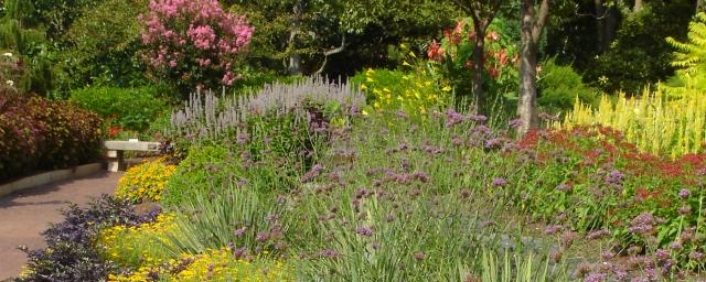 featured_gardens